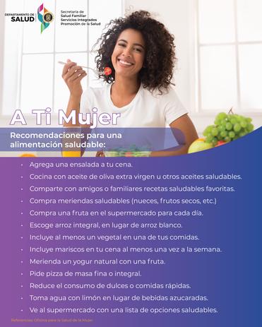 Nutrición Mujer.png