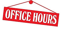 office-hours-clipart-5_edited.jpg
