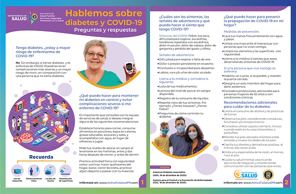 Hoja-Informativa-Web-Preview-2.png