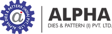 alpha_new_logo.png