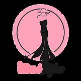 Final logo-02-02 (1).png