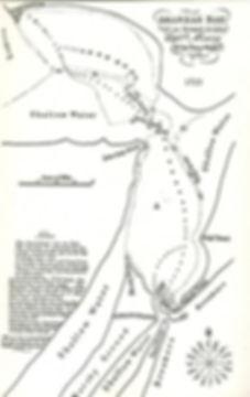 Chart-1833-Aranzas-Bay-1-379x600.jpg