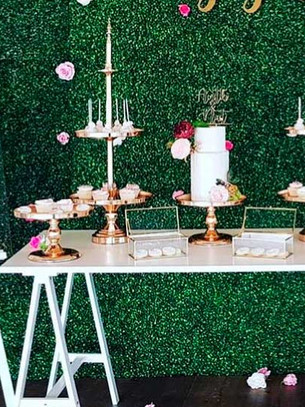 cake-stand-package-1-1-2.jpg