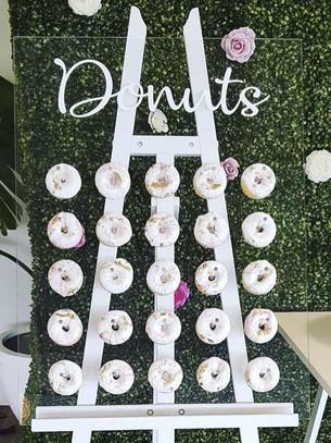 Donut-wall-image-2-2.jpg