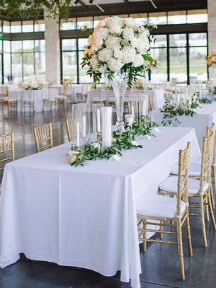 White-Cottonique-Gold-Chiavari-Chairs-Ca