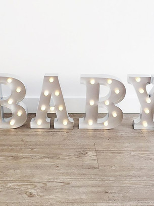 Baby-Light-up-800x800.jpg