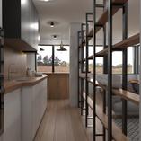 Cozinha_03.png