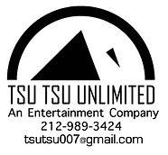 Tsu Tsu Logo w email.jpg