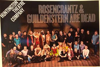 R&G Full Cast Photo.jpg
