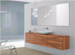 frameless-bathroom-mirror-large-22774_edited