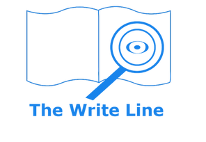 The Write Line Logo.png