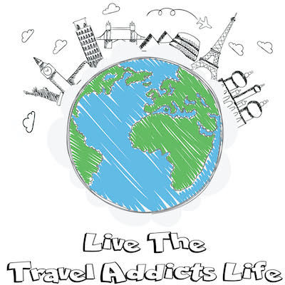 Travel-Addicts-Life-Logo.jpg
