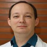 Dr. Daniel de Almeida Borges