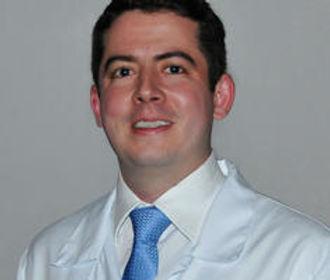 Dr. Mathias Violante Mélega