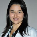 Dra. Vanessa Gonçalves Vidotti Pimenta
