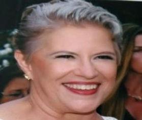 Dra. Alzira Maria Nicolini Delgado