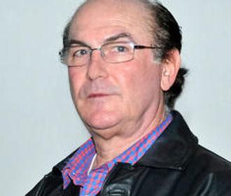Dr. Roberto Caldato