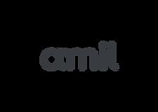 amil-logo-1.png