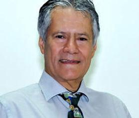 Dr. José Mário Rocha de Andrade