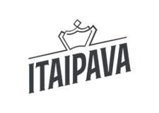 itaipava-logo-  1.png