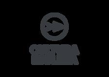 cultura logo-1.png
