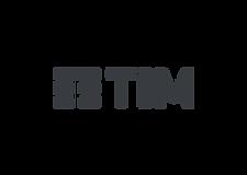 tim-logo-1.png