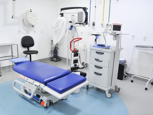 centro cirurgico2.jpg