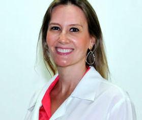 Dra. Carla Quaranta Panzan