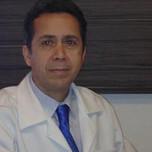 Dr. Osias Francisco de Souza