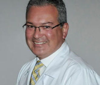 Dr. Péricles Ribeiro Gomes de Deus