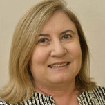 Dra. Keila Monteiro de Carvalho