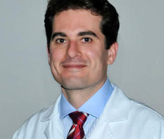Dr. Daniel Pimenta