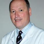 Dr. Jose Paulo Cabral de Vasconcellos