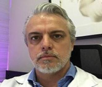 Dr. Sergio Vanetti Burnier