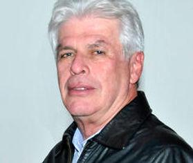 Dr. Nelson Luis Sztejnsznajd
