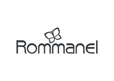 romanel-logo-1.png