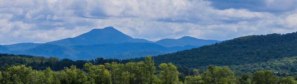 Vermont-Green-Mountains.1.jpg