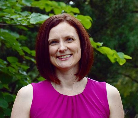 Laura Burke