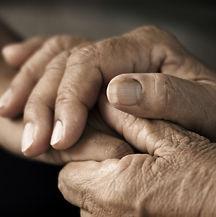 lesson hands.JPG