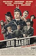 Jojo-Rabbit-poster-1-600x892.jpg
