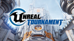 Unreal Tournament - Pre-Alpha
