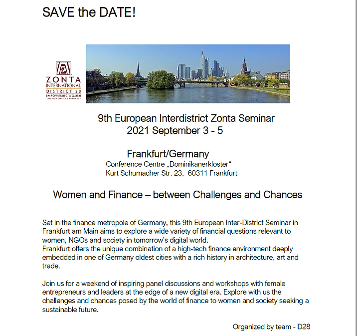 EIDS Save the Date_02072020.PNG