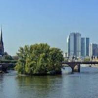 European Inter-District Seminar 2021 - Opening Event