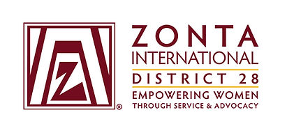 Zonta District Logo_Horizontal_Color.jpg