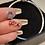 Thumbnail: Pulseira berloque completa com 6 pingentes (exatamente como na foto)