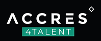 Accres4Talent logo2.png