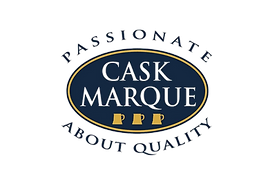 CM-Corporate-Logo_edited.png