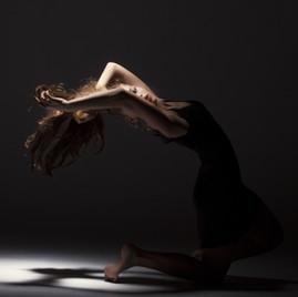 The Feldenkrais Body-Mind Experience