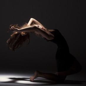 29 de Abril, Día Internacional de la Danza 2021