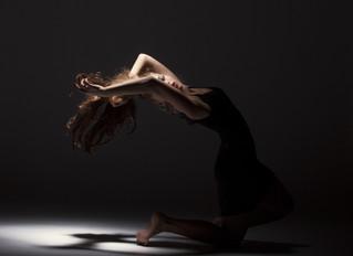 A dança na magia: ritual, celebração e expressão